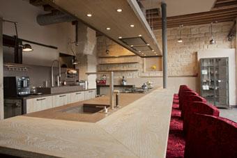 cole des gourmets cours de cuisine paris stages et ateliers culinaires pour le particulier. Black Bedroom Furniture Sets. Home Design Ideas