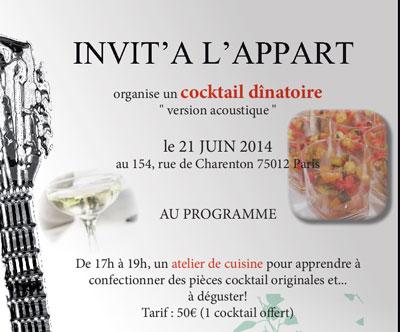 École des gourmets : cours de cuisine à paris, stages et ateliers ... - Cours De Cuisine A Deux Paris
